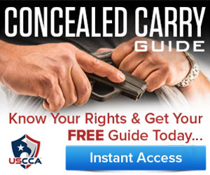 ConcealedCarryStates.org USCCA CCW Insurance Guide